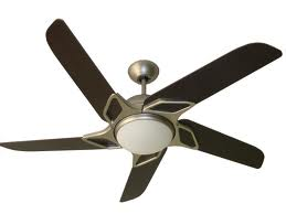 Spy Camera In Ceiling Fan In Madgaon